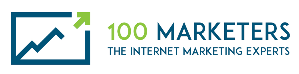 100 Marketers